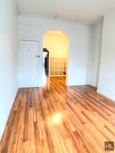 1 Bedroom, Bushwick Rental in NYC for $1,925 - Photo 1