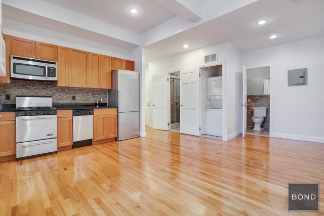 3 Bedrooms, East Village Rental in NYC for $5,750 - Photo 1