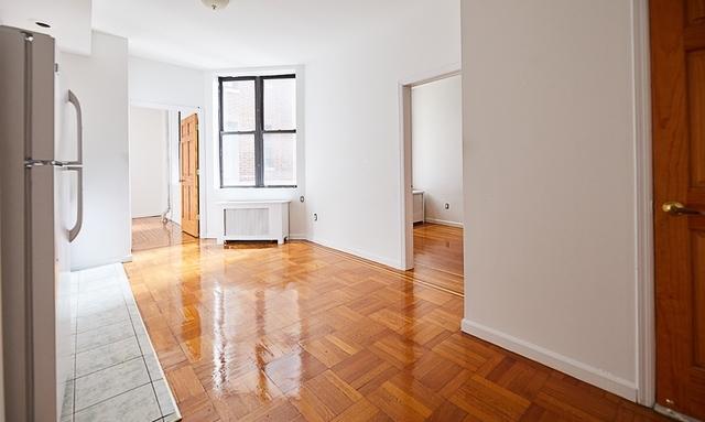 1 Bedroom, Washington Heights Rental in NYC for $1,949 - Photo 1
