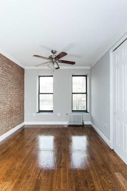 Studio, East Harlem Rental in NYC for $3,650 - Photo 1