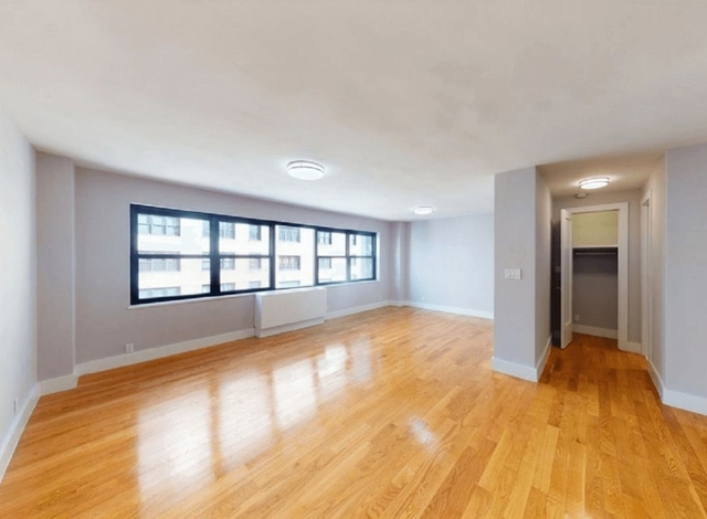 4 Bedrooms, Turtle Bay Rental in NYC for $8,795 - Photo 1