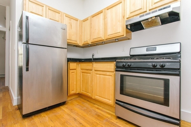 2 Bedrooms, Bushwick Rental in NYC for $2,000 - Photo 1