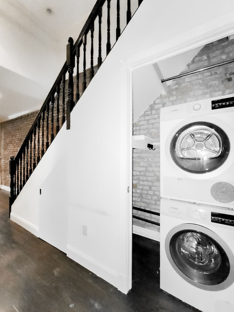 4 Bedrooms, Upper East Side Rental in NYC for $7,888 - Photo 1