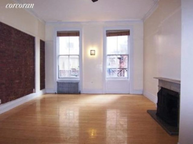 Studio, Flatiron District Rental in NYC for $2,100 - Photo 1