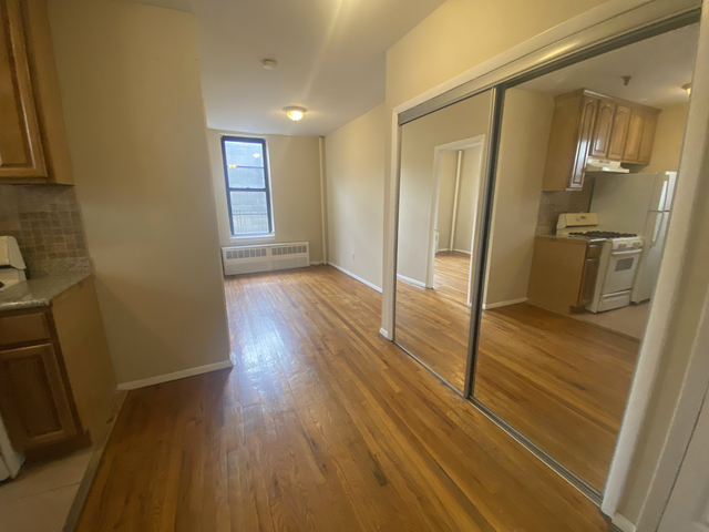 1 Bedroom, Greenwood Heights Rental in NYC for $1,650 - Photo 1