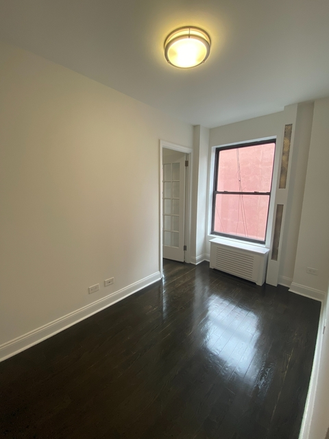 1 Bedroom, Little Italy Rental in NYC for $2,630 - Photo 1