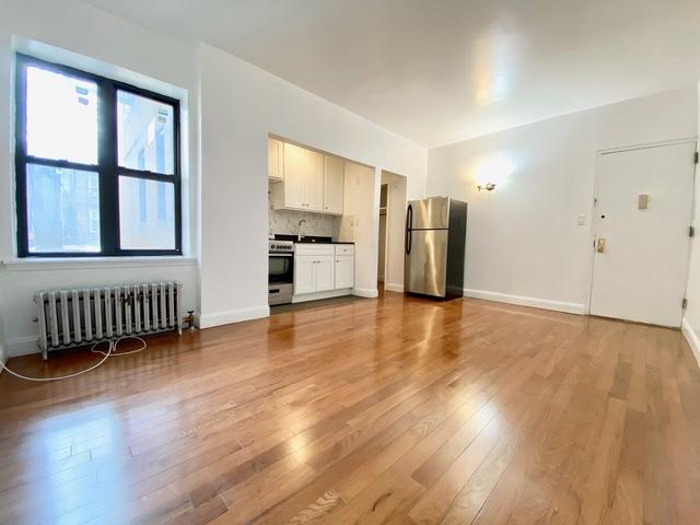 Studio, Prospect Lefferts Gardens Rental in NYC for $1,495 - Photo 1