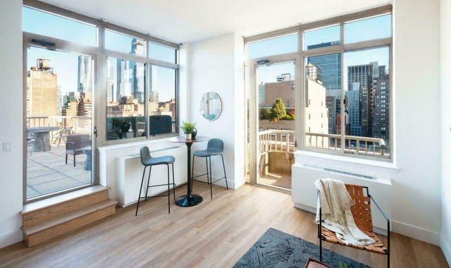 1 Bedroom, Chelsea Rental in NYC for $4,195 - Photo 1