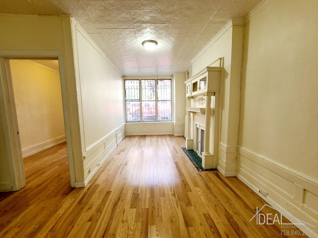 1 Bedroom, Brooklyn Heights Rental in NYC for $1,995 - Photo 1