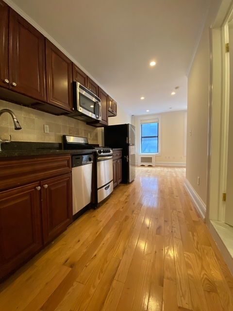 1 Bedroom, Rose Hill Rental in NYC for $2,108 - Photo 1