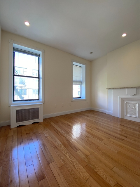 1 Bedroom, Rose Hill Rental in NYC for $2,658 - Photo 1