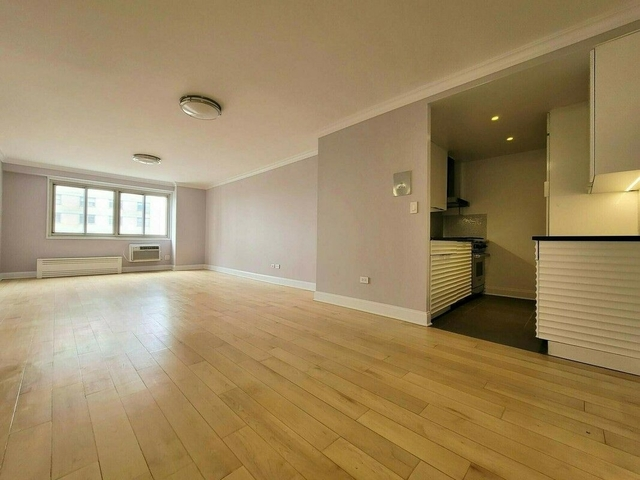 1 Bedroom, Upper West Side Rental in NYC for $3,723 - Photo 1