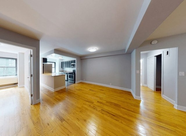 2 Bedrooms, Turtle Bay Rental in NYC for $4,042 - Photo 1