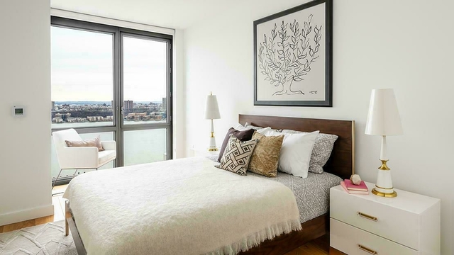 1 Bedroom, Hell's Kitchen Rental in NYC for $2,407 - Photo 1