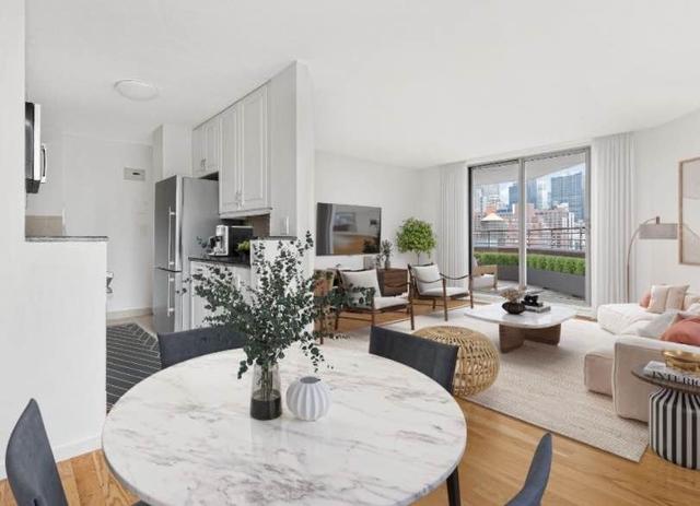 1 Bedroom, Kips Bay Rental in NYC for $3,130 - Photo 1