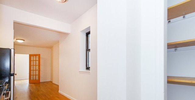 1 Bedroom, Yorkville Rental in NYC for $2,131 - Photo 1