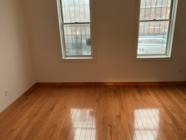 1 Bedroom, Sunset Park Rental in NYC for $1,450 - Photo 1