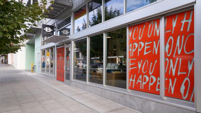Studio, Minor Rental in Seattle, WA for $2,156 - Photo 1