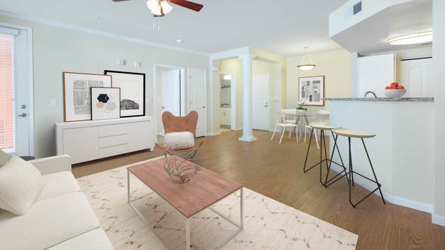 3 Bedrooms, Hillsdale Rental in San Francisco Bay Area, CA for $5,107 - Photo 1