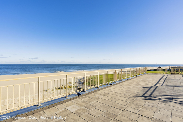 2 Bedrooms, Long Branch City Rental in North Jersey Shore, NJ for $7,500 - Photo 1