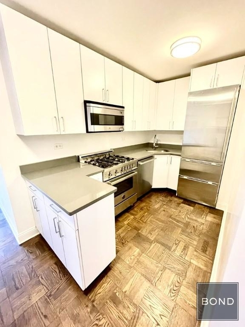 Studio, Gramercy Park Rental in NYC for $3,825 - Photo 1