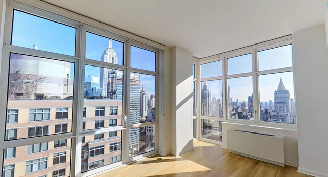 2 Bedrooms, NoMad Rental in NYC for $9,800 - Photo 1
