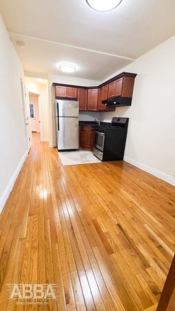 2 Bedrooms, Greenwood Heights Rental in NYC for $2,150 - Photo 1