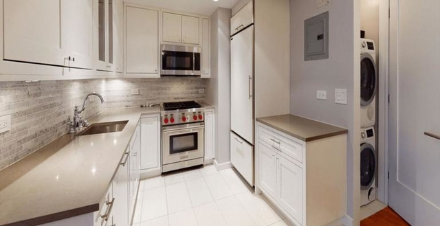 3 Bedrooms, Manhattan Valley Rental in NYC for $5,077 - Photo 1