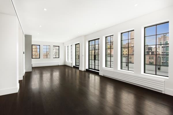 4 Bedrooms, Upper East Side Rental in NYC for $26,583 - Photo 1