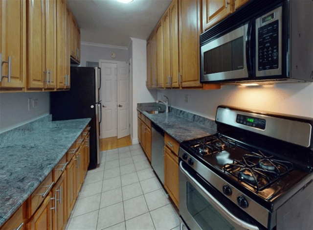 2 Bedrooms, Manhattan Valley Rental in NYC for $5,025 - Photo 1
