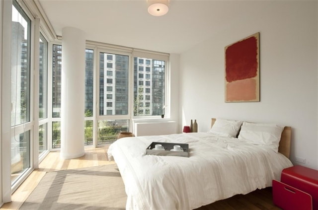 2 Bedrooms, Manhattan Valley Rental in NYC for $8,436 - Photo 1