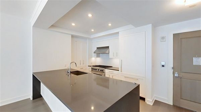2 Bedrooms, Upper West Side Rental in NYC for $10,760 - Photo 1