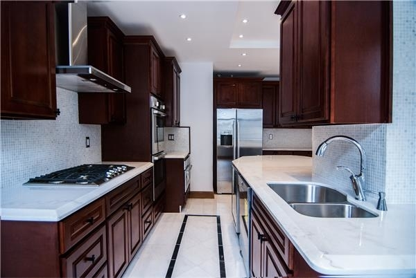5 Bedrooms, Upper West Side Rental in NYC for $14,250 - Photo 1