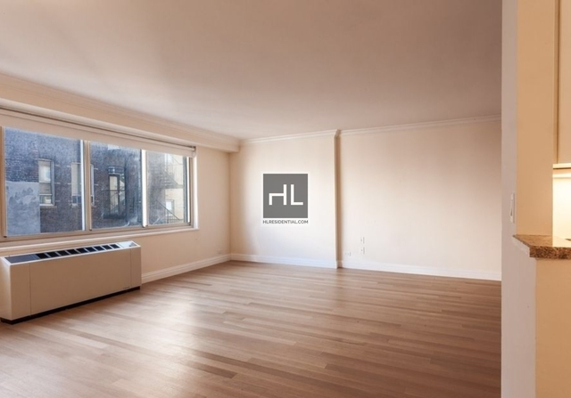 1 Bedroom, Flatiron District Rental in NYC for $4,650 - Photo 1