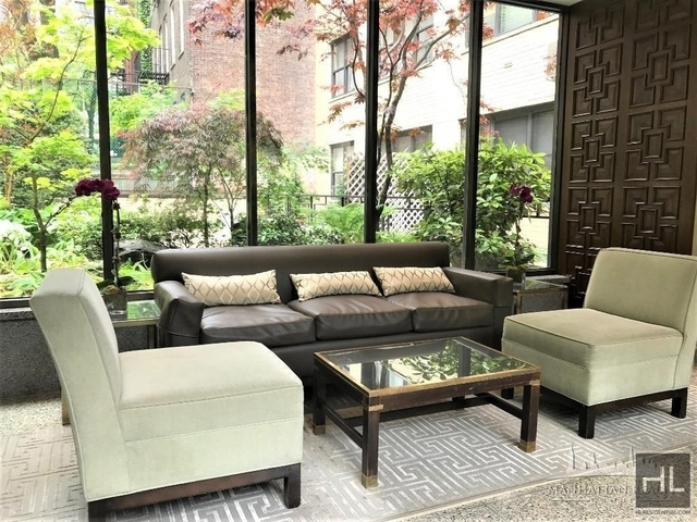 Studio, Turtle Bay Rental in NYC for $2,379 - Photo 1