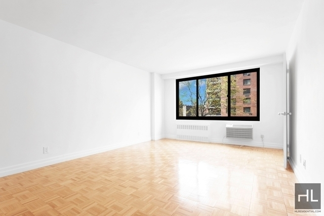 Studio, Central Harlem Rental in NYC for $1,675 - Photo 1