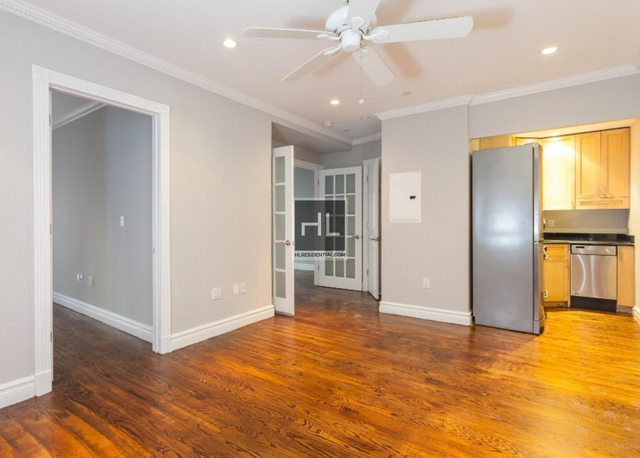 3 Bedrooms, Lower East Side Rental in NYC for $5,394 - Photo 1