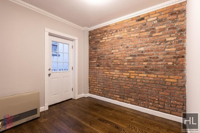 4 Bedrooms, East Village Rental in NYC for $5,994 - Photo 1