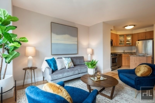 1 Bedroom, NoMad Rental in NYC for $4,951 - Photo 1