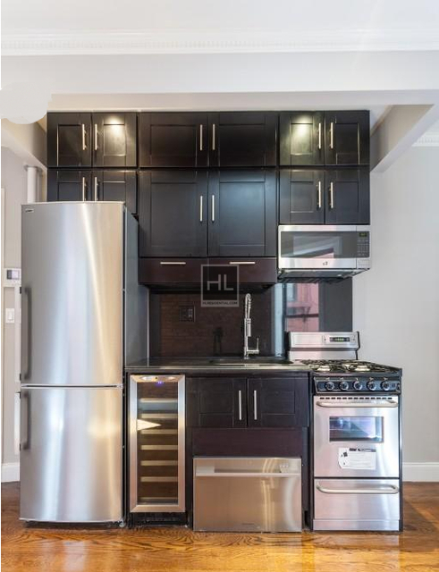 3 Bedrooms, Manhattan Valley Rental in NYC for $3,994 - Photo 1
