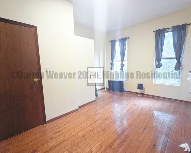 2 Bedrooms, Clinton Hill Rental in NYC for $2,000 - Photo 1