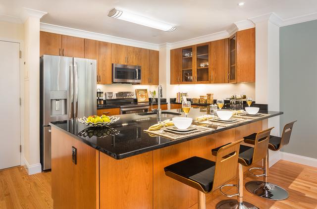 1 Bedroom, Washington Square Rental in Boston, MA for $3,025 - Photo 1