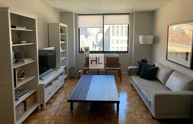 Studio, Rose Hill Rental in NYC for $2,566 - Photo 1