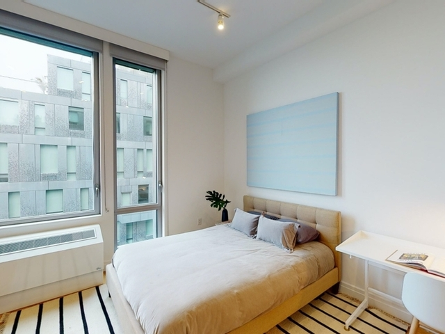 1 Bedroom, Williamsburg Rental in NYC for $3,531 - Photo 1