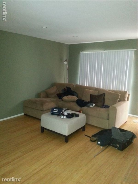 1 Bedroom, Ocean Park Rental in Los Angeles, CA for $2,575 - Photo 1