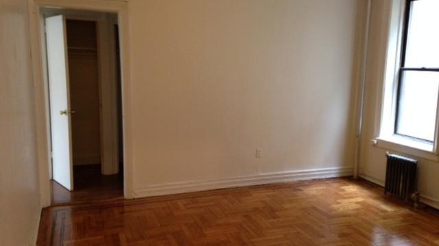 2 Bedrooms, Weeksville Rental in NYC for $1,750 - Photo 1