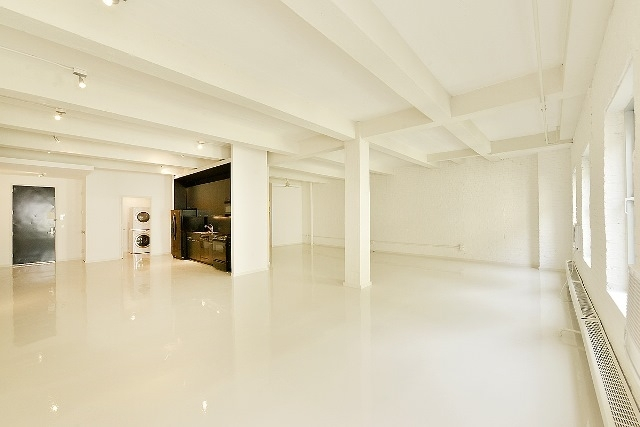 Loft, Financial District Rental in NYC for $4,995 - Photo 1