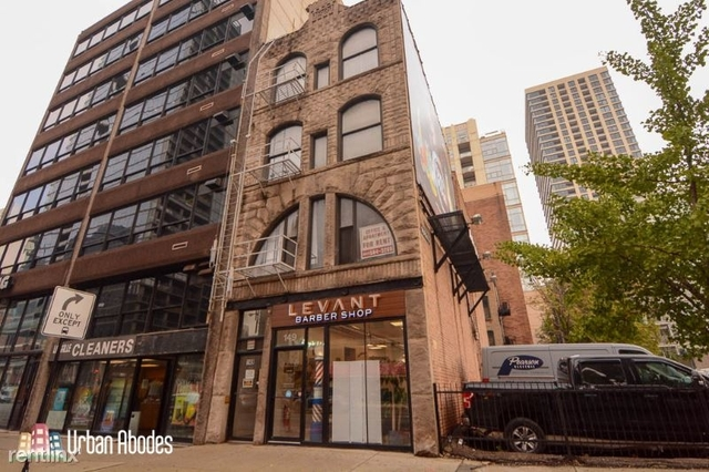 2 Bedrooms, River North Rental in Chicago, IL for $1,675 - Photo 1
