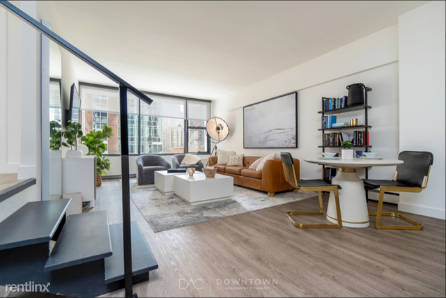 1 Bedroom, Gold Coast Rental in Chicago, IL for $2,800 - Photo 1