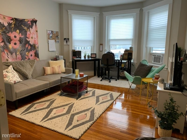 2 Bedrooms, Back Bay West Rental in Boston, MA for $2,200 - Photo 1